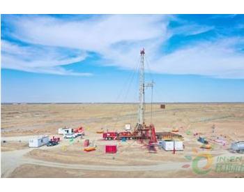 你知道一方方的天然气来自何方?