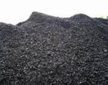 宁夏:贺兰山外围重点区域11家<em>煤矿</em>已关停