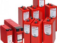 PowerSafe SBS系列铅酸蓄电池【霍克蓄电池】