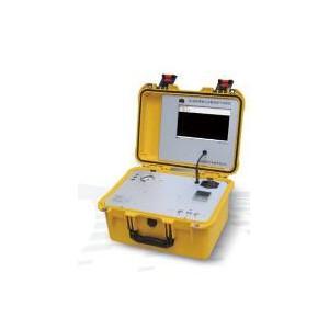 天燃气分析仪