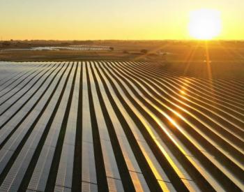 独家翻译|Statkraft和BayWa联手建设西班牙50MW<em>无补贴</em>太阳能<em>项目</em>