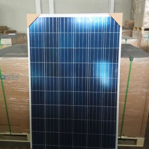 长期求购太阳能光伏组件 拆卸组件电池板15195660368