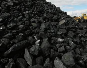 多家煤企半年报业绩向好 下半年行业趋势相对平稳
