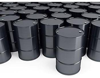 2019年8月<em>俄罗斯原油产量</em>同比增加0.7%