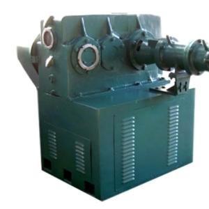 油压式全自动电焊条生产线机械设备厂家