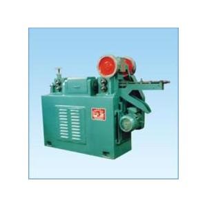 100型螺旋式大型电焊条生产线设备厂家