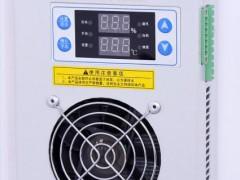 tn-cs100柜内冷凝除湿器采用半导体制冷除湿方法