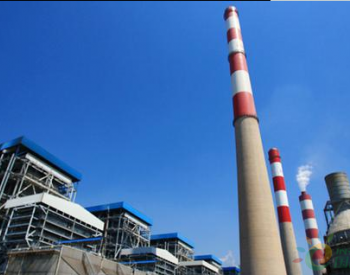 河南启动工业节能监察 涉及132家企业