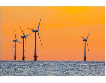 独家翻译 | 到2028年全球风力发电机组将消耗超过550万吨铜