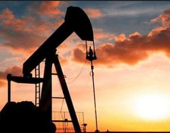 塔河<em>油田</em>节能环保建设迈出新步伐