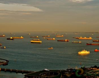 德路里:低硫燃料价格明年将很不稳定