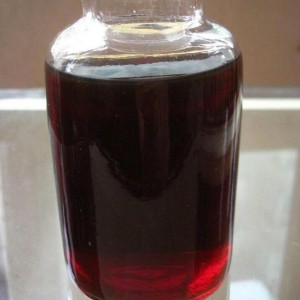 螯合硒 有机硒生产厂家 亚硒酸钠富硒肥用量