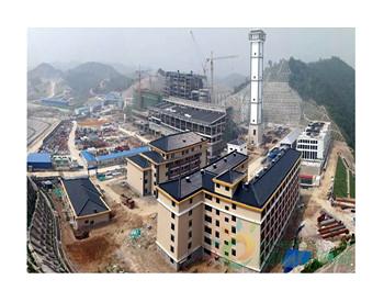 计划投资23.05亿元,广西桂林加快推动电力工程项目建设