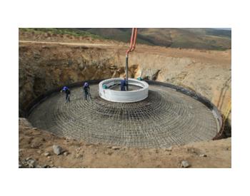 独家翻译 西班牙GES将在墨西哥建设90MW风电项目