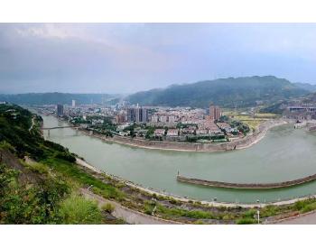 向家坝水电站累计生产2000亿千瓦时绿色电能