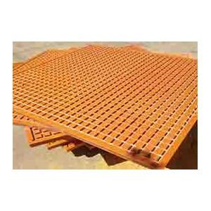 PP板加工雕刻pvc板材定制龟箱PP焊厂家