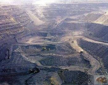 总投资46.2亿元!山西离柳矿区吴家峁煤矿项目核准获批!