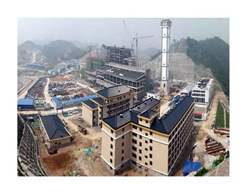 中标 | <em>东方铁塔</em>:中标9379.56万元国家电网项目