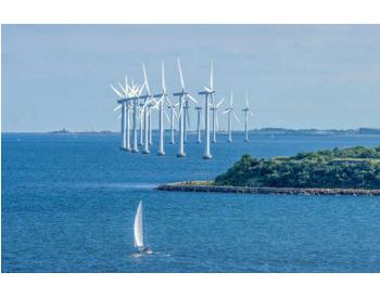 独家翻译|1.2GW!<em>波兰</em>最大炼油企业PKN Orlen与大型<em>电力</em>集团PGE合作开发风电项目