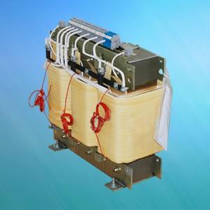 生产销售隔离变压器