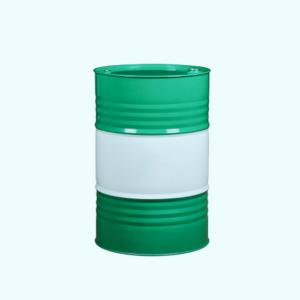 250N基础油