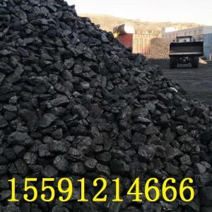 直销13小籽煤神木煤炭36籽煤碳批发