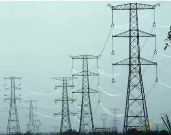 [电力百科]秒懂中国的各种电线