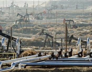 沙特石油设施遭袭致<em>产量</em>削减近半