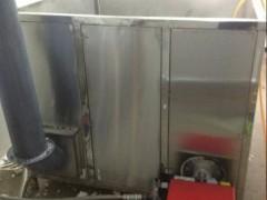 安徽燃烧器维修,食品机械燃烧器维修,面包