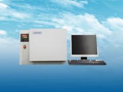 液化气中二甲醚分析仪专业生产厂家