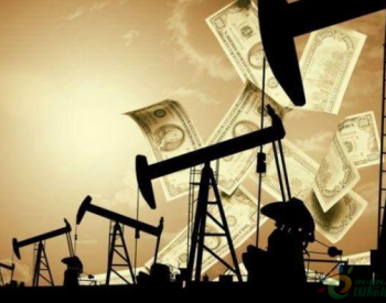 """油价或将上涨到100美元每桶?中国发现亿吨级的石油""""稀土""""油田"""