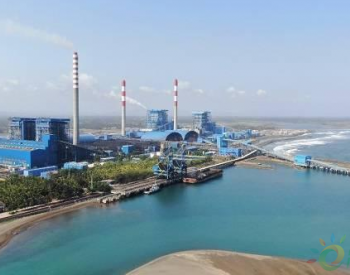 中国首套<em>出口</em>海外的百万千瓦机组成功并网<em>发电</em>