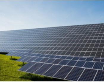 到2035年太阳能将成为主要的电力<em>来源</em>