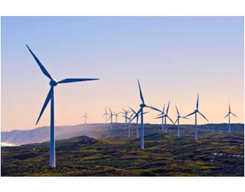 独家翻译 173MW!宜家收购维斯塔斯7个风电场80%的股权