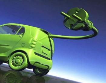 Valens推出超高速<em>汽车芯片</em>组 为联网和自动驾驶汽车提供高速数据传输