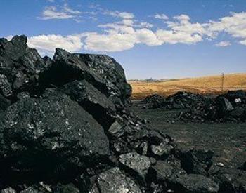 全国煤价普跌,这里煤价涨幅超50元/吨