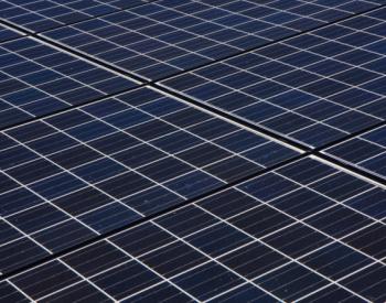 独家翻译|道达尔与远景能源合作拓展亚洲太阳能业务