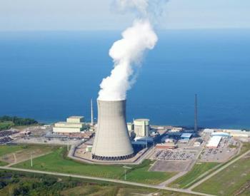 世界核电发展现状与展望
