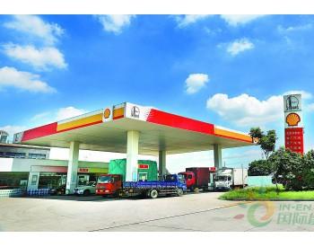 成品油零售企业如何应对市场变局