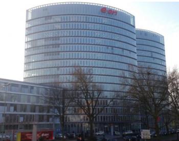 独家翻译 | 德国Eon公司收购Innogy的计划获欧盟批准!
