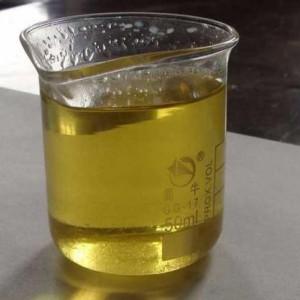 生物甲酯燃料高清洁生物燃料油