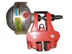 QP12.7-A气动盘式制动器