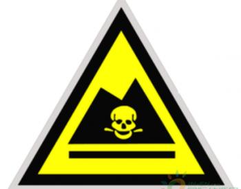 危险废物贮存法规 规范化操作及经验总结!