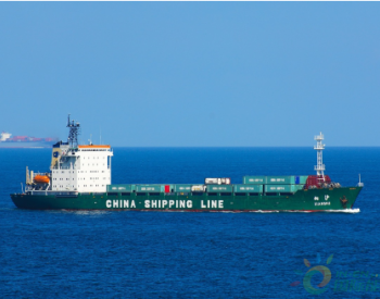点滴润滑守护国之重器,长城<em>润滑油</em>中国海运背后的隐形力量