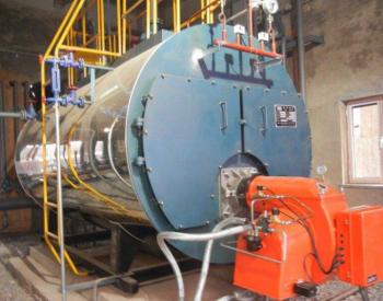 新疆维吾尔自治区乌鲁木齐高新区年内完成92台燃气锅炉降氮改造