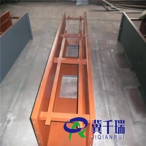 千瑞机械FU270刮板输送机 价格优惠