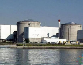 五国竞争中东土豪核电项目,美国眼见差距太大,急拉韩国组团忽悠