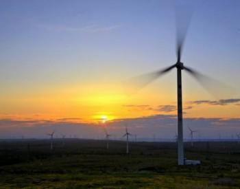 """施耐德电气以""""三位一体""""智能方案提升风电系统可靠性"""