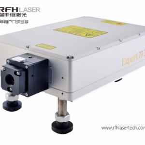 355nm 3W 5W紫外激光器瑞丰恒品牌