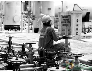 印度石油天然气公司寻求业务多元化